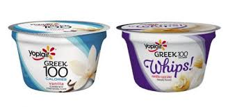 best worst greek yogurts greek 100