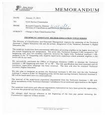 Sample Cover Letter For Out Of State Job Lv Crelegant Com