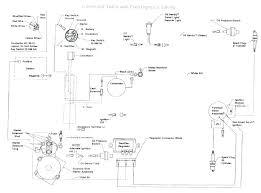 kohler engine parts diagram starpowersolar us kohler engine parts diagram hp engine diagram library of wiring diagrams ti com hp engine parts