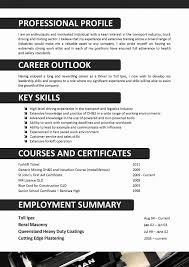 Resume Templates Google Drive Best Inspirational Google Doc Resume Templates Business Plan Template