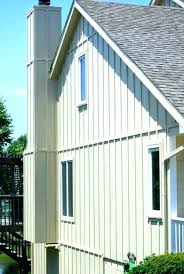 vinyl siding colors and styles. Vinyl Siding Styles House Ideas Alternative To Colors And Cedar Shakes Vi . With New Trim