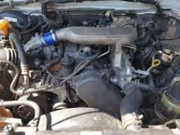 D4d Engine in Car Parts & Accessories | OLX South Africa