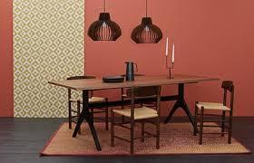 modern design home furniture uk. furniture modern design home uk