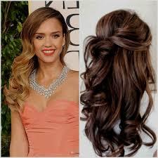 Impresionante Peinados De Fiesta Por La Ma Ana Cuatro Peinados F