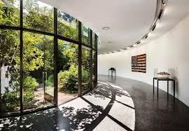 Interior Design Schools In Miami Enchanting Nashville Interior Design School Best House Interior Today