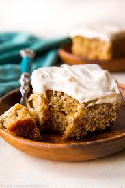 Stop Searching The World s Best Banana Cake Recipe Is Here