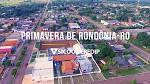imagem de Primavera de Rondônia Rondônia n-1