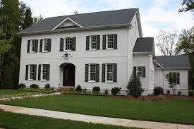gray exterior paint schemes. save gray exterior paint schemes