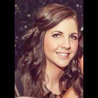 Nadine Morton Facebook, Twitter & MySpace on PeekYou