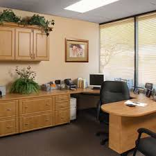 custom home office design. Custom Home Office Design