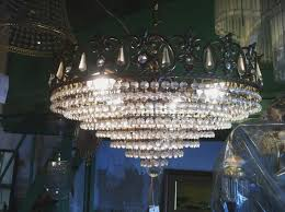 swarovski crystal chandelier ideas maxwells tacoma blog best way to clean crystal chandelier