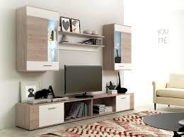 Living Room Furniture Wall Units Best Design Ideas