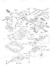 2012 honda cbr1000rr wiring diagram further manco talon wiring diagram furthermore wiring diagram for suzuki king