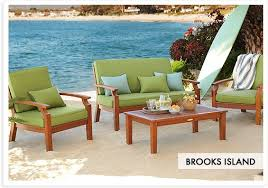 cool patio chairs patio chairs target 4345