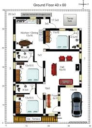 30x60 house floor plans image result for house plans south facing plots south facing house floor 30x60 house floor plans