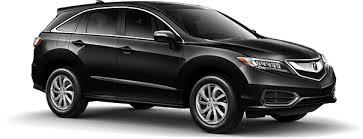 2018 acura all wheel drive.  drive new 2018 acura rdx awd all wheel drive suv inside acura all wheel drive