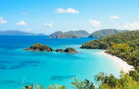 Image result for exotic holiday