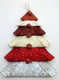 16 Simple Handmade Christmas Gift Tutorials  Diary Of A Quilter Easy Christmas Crafts To Sew