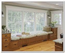 Remarkable Under Window Seat Storage 42 For Layout Design Pertaining To Under  Window Bench Seat Storage Plan