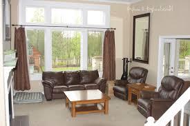 Family Room Layouts family room furniture seaside shingle coastal home family room 2600 by xevi.us