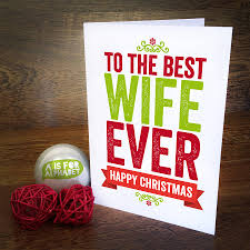 Sample Romantic Love Letter Sample Of A Romantic Love Letter For Wife On Christmas 23