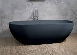 medium size of bathroom bathtub conversion best bathtub drain cleaner small whirlpool tub bathtub conversion best