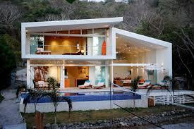 Awesome Unique Home Interior Design Contemporary - Decorating .