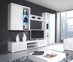 Small Picture 304 best Modern wall units Entertainment centers Tv Cabinets