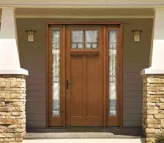 front doors with storm door. Kansas City Entry Doors And Exterior Front With Storm Door