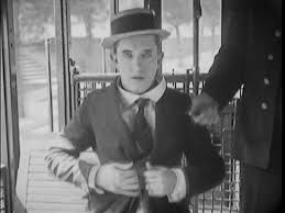 Stan Laurel in A Man About Town (1923) | Laurel and hardy, Stan laurel,  Laurel