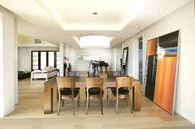 lighting for sloped ceiling. large image for pitched roof lighting solutions sloped ceiling dining room with cove recessed
