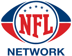 Free Nfl Logo, Download Free Clip Art, Free Clip Art on Clipart Library