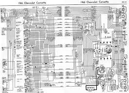 1976 corvette electrical diagram wiring simonand c3 pdf 1954 1979 corvette wiring diagram download at 1976 Corvette Wiring Diagram Pdf