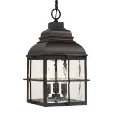52 most terrific outdoor light pendant hanging lantern capital lighting fixture company single lights ceiling fixtures large exterior entry chandelier porch
