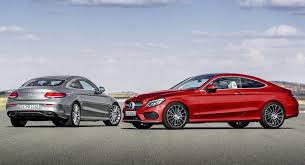 mercedes benz 2015 e class coupe. mercedesbenz cclass coupe goes on sale in germany priced from u20ac35581 mercedes benz 2015 e class