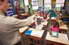 Teaching Strategies that Promote Critical Thinking