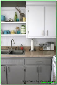 full size of kitchen aristokraft kitchen cabinets painted kitchen cabinets ideas before and after large size of kitchen aristokraft kitchen cabinets