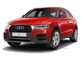 Audi follows a simple naming format, for the most part, employing letters and numbers. Audi Cars In India Prices Models Images Reviews Image New Pictures Autoportal Com