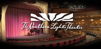 Milwaukee Performing Arts Center Seating Chart Debartolo