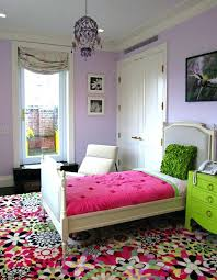 girls area rug teen room ideas using patterned area rugs interiors with regard to girls rug