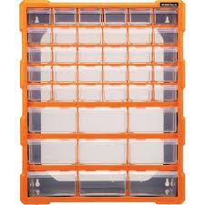 39 cassetti e cassettiera trasparente in vendita online 1405020