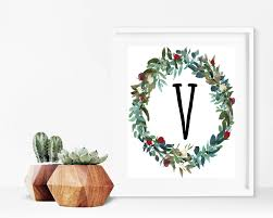 wooden letters for nursery literarywondrous decorative wooden letters awesome monogram wall decor luxury v