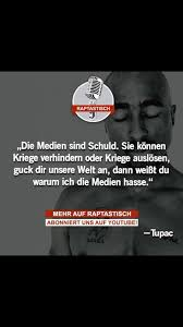 Image About Rap In Zitate By Berjin62 On We Heart It