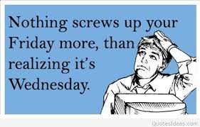 Funny Hump Day Quotes Gorgeous Happy Hump Day Quotes Mesages Wishes And Images 48 QuotesNew