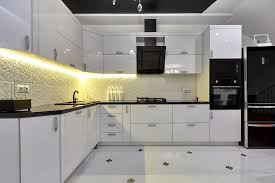 planning the kitchen cabinets