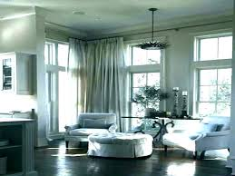 grey paint living room gray paint for living room best gray for living room grey paint