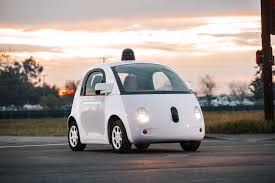 new car launches in july 2013Who Will Build the Next Great Driverless Car Company