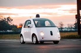 Who Will Build the Next Great Driverless Car Company?