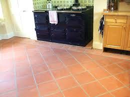 terracotta floor tiles kitchen tile color cabinet hardware room large ceramic uk terracotta floor tiles deteriorating tile reclaimed uk
