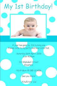 1st birthday invitation cards in marathi birthday invitation cards in in conjunction
